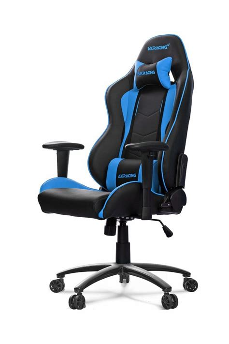 Gaming Chairs For by Pc Gaming Chair Buyer S Guide Officechairexpert