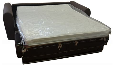 divano letto rete elettrosaldata divano letto matrimoniale rete elettrosaldata goccia di hoppl 224