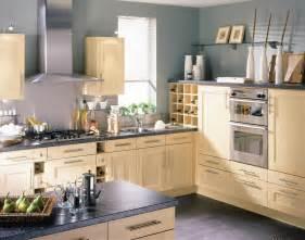 shaker kitchen ideas shaker kitchen designs shaker kitchen designs and kitchen