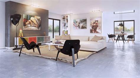 pavimenti in cemento per interni prezzi pavimenti in cemento per interni pavimento da interno