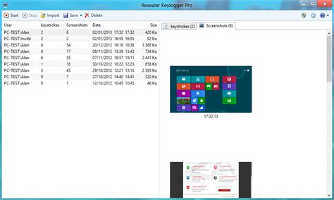 download keylogger full version untuk windows 7 buy revealer keylogger pro complete and invisible key