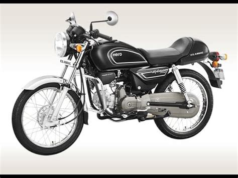 ten bikes with the best mileage in india 2013 india market price best top 10 best highest mileage bikes in india 2015 youtube