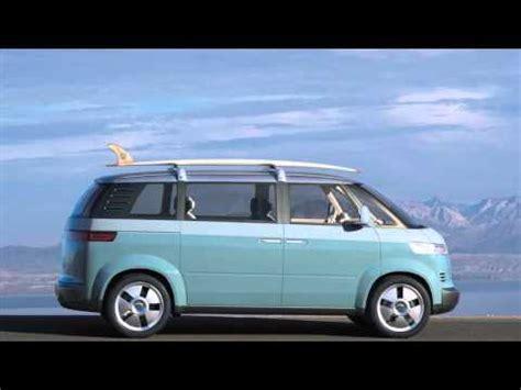 vw minivan 2014 volkswagen 2014 microbus