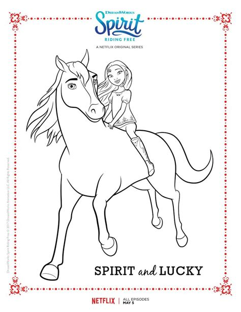 printable coloring pages crafts more 10 handpicked