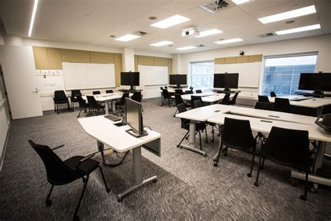 book a study room concordia rooms available for booking 183 concordia library