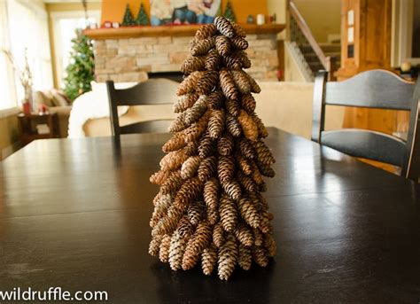 diy decorations with pine cones 416 best pine cones diy images on