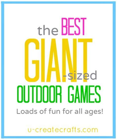 all backyard fun 196 best images about outdoor games adults on pinterest