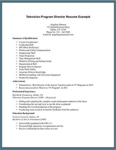 multitasking resume resume review sle cv marco caserta