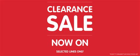 lights sales clearance lighting sale clearance table ls lights at b m