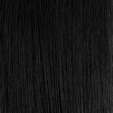 how to texturize black africa hair best hair texture photos 2017 blue maize
