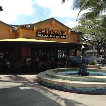 California Pizza Kitchen Kailua by Kailua Apartments For Rent And Kailua Rentals Walk Score