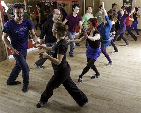 studio 88 swing directed practices studio 88 swing montreal qc h2r 2n2