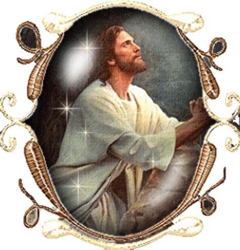 imagenes animadas religiosas catolicas catolicos gif animados imagenes espirituales tarjetas