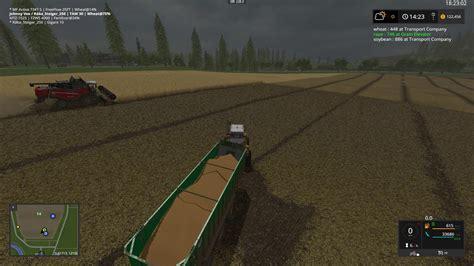 How To Fix Ls by Sosnovka Not V2 Fix Ls17 Farming Simulator 17 Mod Ls