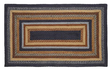36 x 60 rug seapoint jute rectangle rug 36 quot x 60 quot