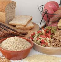 a z carbohydrates a to z of weight loss part 1 the curls