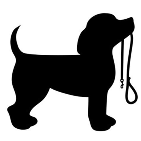 puppy silhouette beagle puppy silhouette clip pictures of dogs