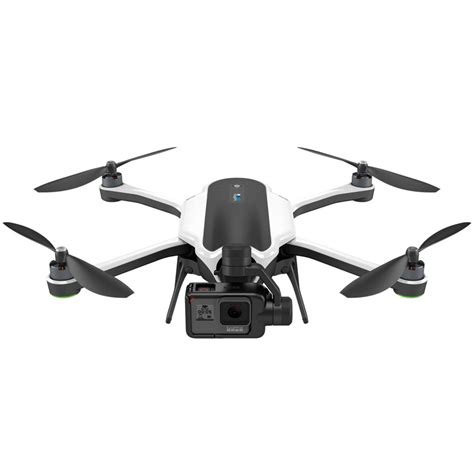 Gopro Drone Karma gopro unveils karma drone price specs features release date