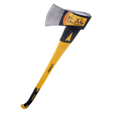 quality axes high quality axes images frompo 1