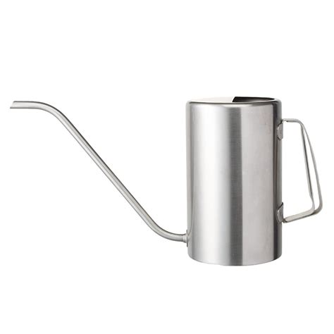 Net Stationery Hk Kd 1 stainless steel water can 無印良品 muji