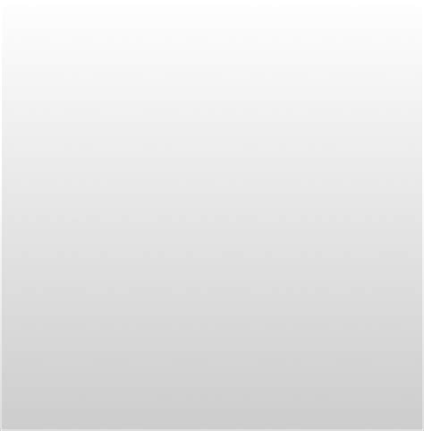 Light Grey Css by Jquery How To Get A Vertical Gradient Background To Work