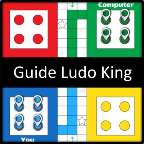 guide for ludo king apk free for android