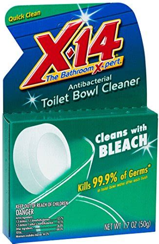x 14 bathroom cleaner x 14 antibacterial toilet bowl cleaner bleach pack of 12