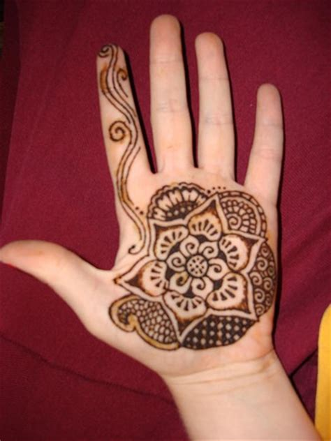 kids mehndi designs for eid 2013 kids mehndi for hands