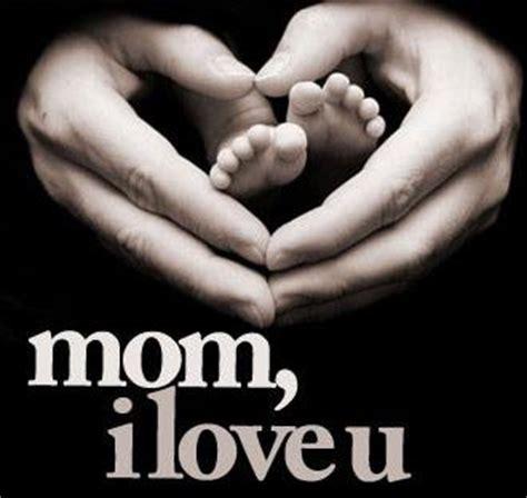 images of love u mom love u mom pics auto design tech