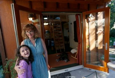 granny units eyed to solve housing crunch could granny flats solve the bay area s housing crisis