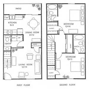house layout generator