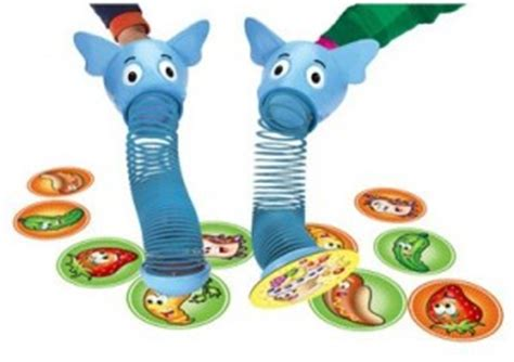 Safari Gift Card Giveaway - hasbro elefun snackin safari review and giveaway who said nothing in life is free