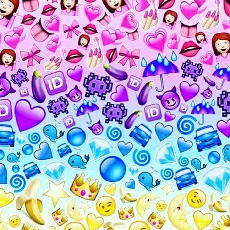 imagenes de fondos emoji fondos imagenes fondos 00 44 answers 417 likes askfm