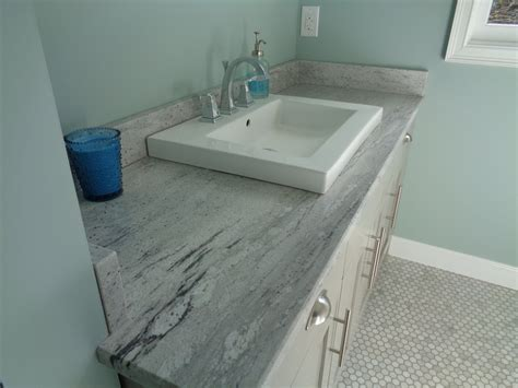 Bathroom Countertops Augusta Ga Granite Bathroom Countertops Gallery Greenville Sc And