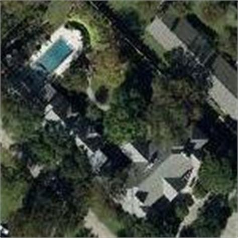 td jakes house t d jakes house former in dallas tx virtual globetrotting