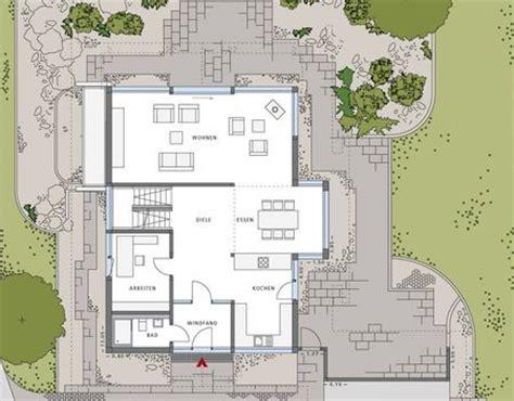 huff homes floor plans gurus floor