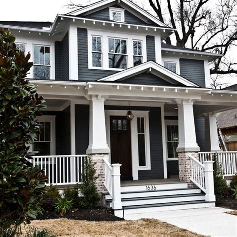 grey paint sles 25 best ideas about gray exterior houses on pinterest