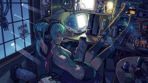 wallpaper anime gamers anime wallpaper of the week 13 anime