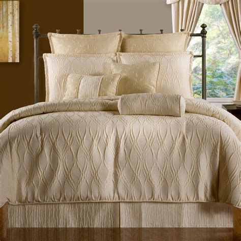 cream queen comforter sets sonoma light cream comforter bedding cream comforter