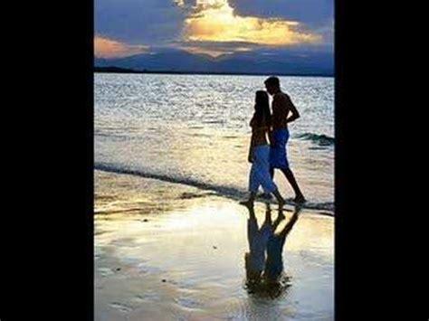 passione eterna testo gigi d alessio e valentina stella te voglio bene anco