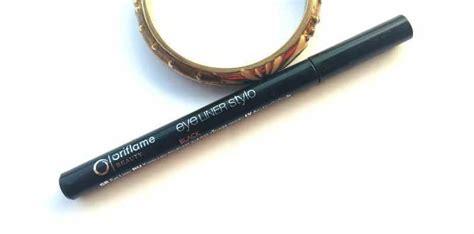 Eyeliner Oriflame oriflame eye liner stylo black review