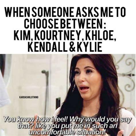 Kardashian Memes - kardashian memes 28 images khloe kardashian tromp 233