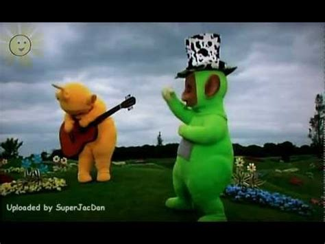 teletubbies a tree appears in excelsior arrives in 3 new colours fsr telecaster guitar