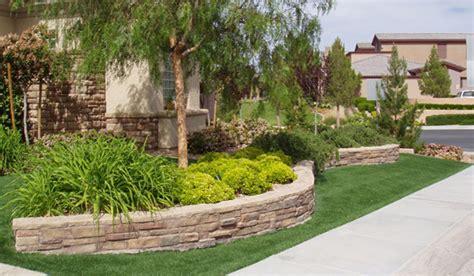 artificial grass backyard artificial grass landscaping orange county american grass turf