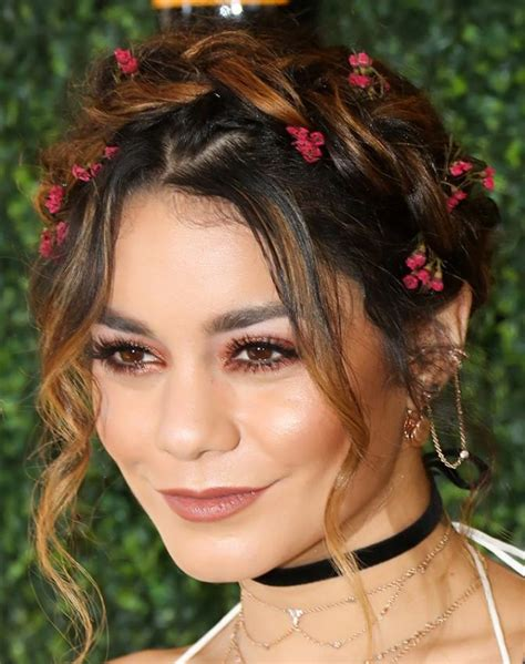 hairstyle ideas for nye hairstyle ideas for christmas and new year el style