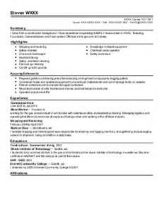 Ups Resume by Ups Package Handler Resume Review Ups Package Handler Resume Steven