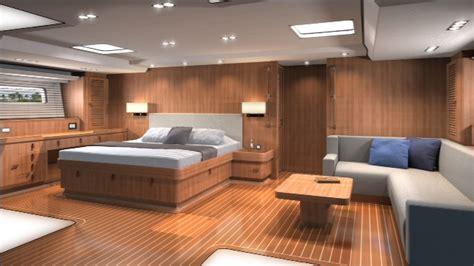 j boats 95 price swan 115 s luxury yacht charter superyacht news