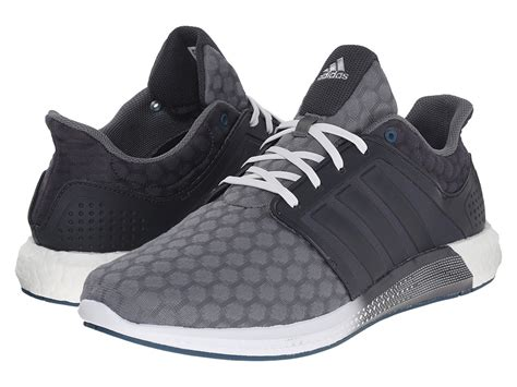 adidas running shoes men adidas shoes mens running shoes for yourstyles