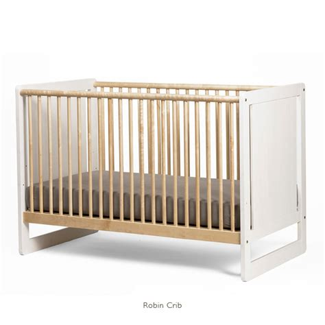 Baby Cribs Craigslist Oeuf Crib Craigslist Image Of Sleepytime Rocker Craigslist Baby Rosau0027s Room Size Of