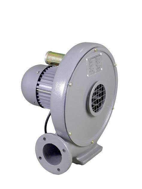 Jual Mesin Gergaji Besi Di Surabaya jual blower centrifugal harga murah surabaya oleh pt